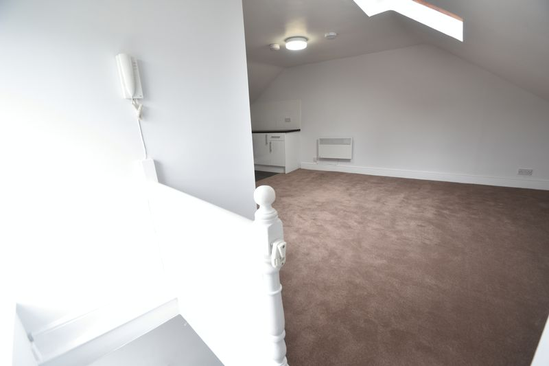 0 bedroom Flat to buy in North Street, Luton - Photo 12