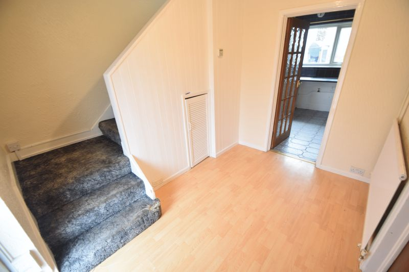 3 bedroom Semi-Detached  to buy in Saltfield Crescent, Luton - Photo 19