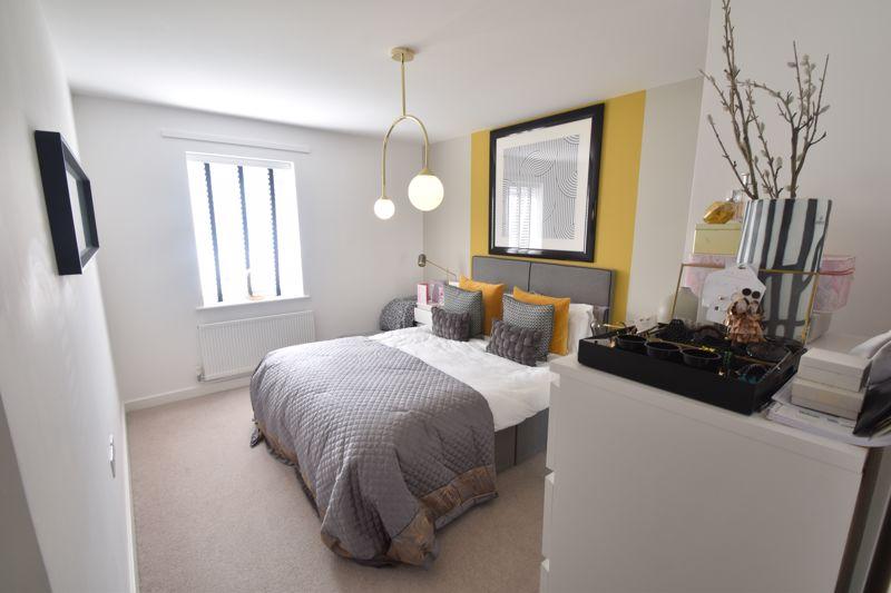 2 bedroom Apartment / Studio to buy in Union Street, Luton - Photo 7
