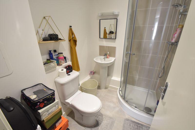 2 bedroom Apartment / Studio to buy in Union Street, Luton - Photo 9