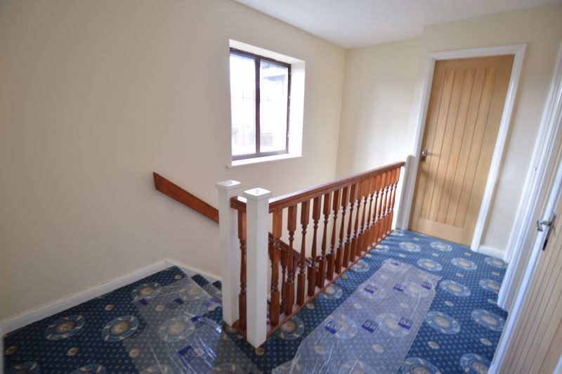 4 bedroom Detached  to rent in Copthorne, Luton - Photo 13