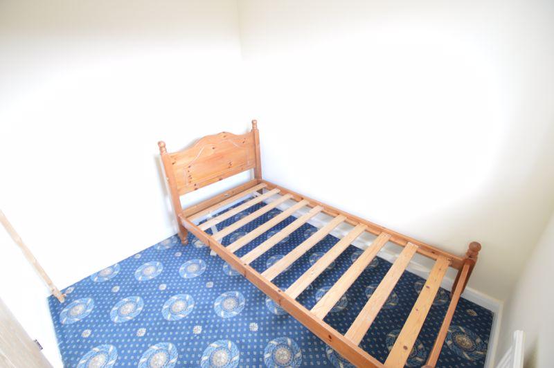 4 bedroom Detached  to rent in Copthorne, Luton - Photo 14