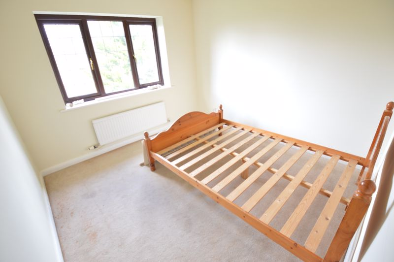 4 bedroom Detached  to rent in Copthorne, Luton - Photo 15