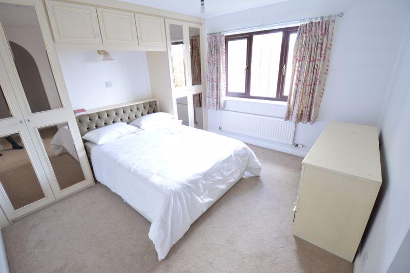 4 bedroom Detached  to rent in Copthorne, Luton - Photo 18