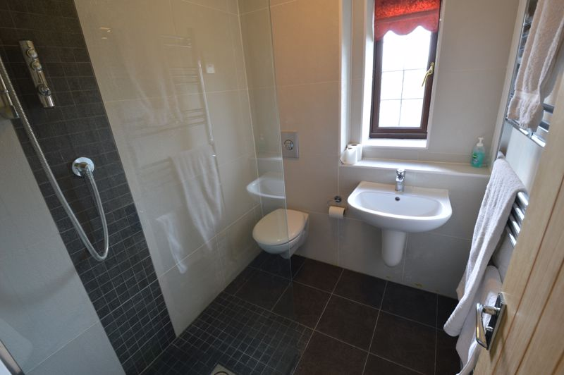 4 bedroom Detached  to rent in Copthorne, Luton - Photo 22