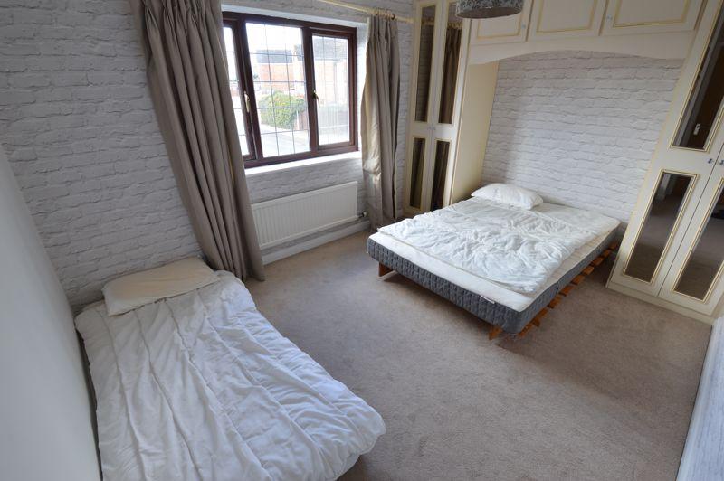 4 bedroom Detached  to rent in Copthorne, Luton - Photo 23