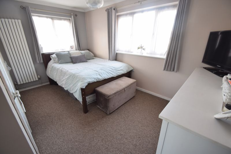 1 bedroom End Terrace to rent in Speedwell Close, Luton - Photo 6