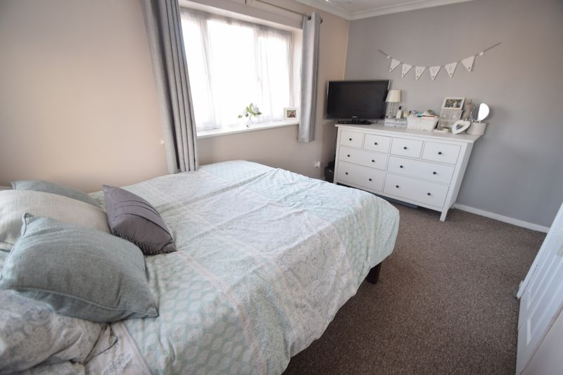 1 bedroom End Terrace to rent in Speedwell Close, Luton - Photo 7