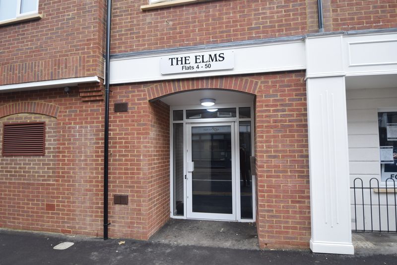 1 bedroom Flat to buy in John Street, Luton - Photo 9
