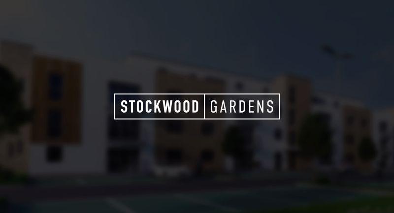 1 bedroom Flat to buy in Stockwood gardens, Newlands Road , Luton - Photo 5