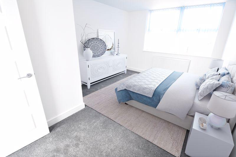 1 bedroom  to buy in Kingham Way,, Luton - Photo 2