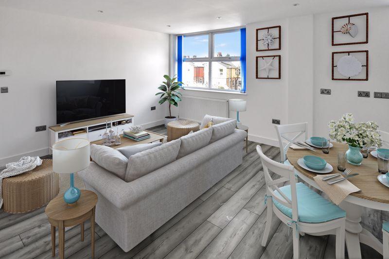 1 bedroom  to buy in Kingham Way,, Luton - Photo 5