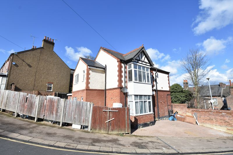 9 bedroom Detached  to buy in Russell Rise, Luton