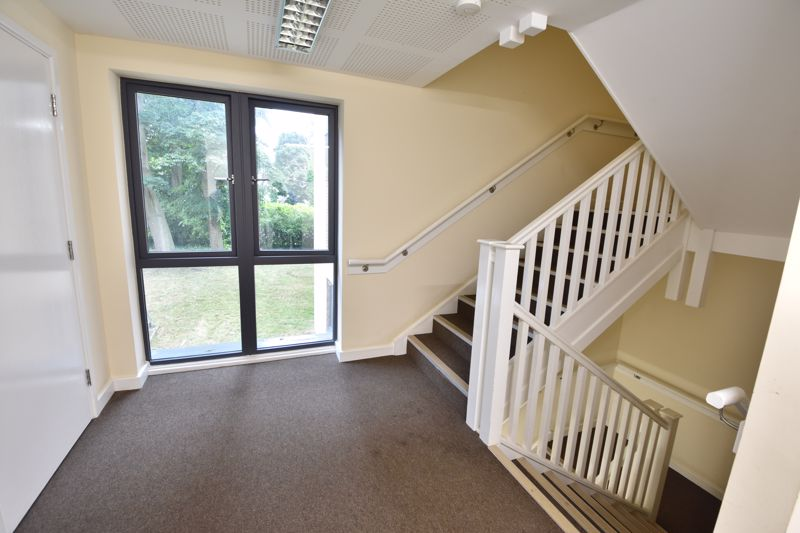 2 bedroom Flat to rent in Jonathan Henry Place, Luton - Photo 12