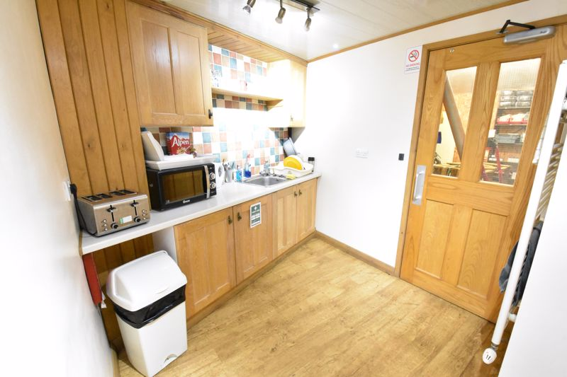 0 bedroom  to rent in Hitchin Road, Luton - Photo 3