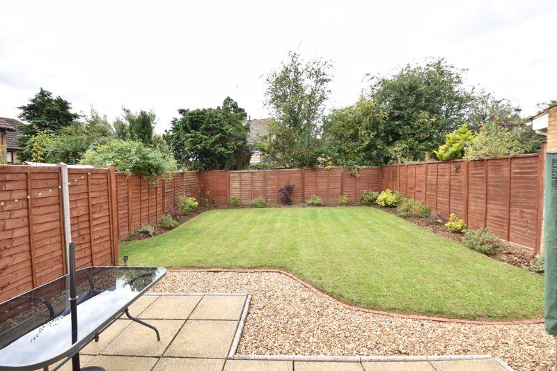 3 bedroom Detached  to buy in Chalkdown, Luton - Photo 18
