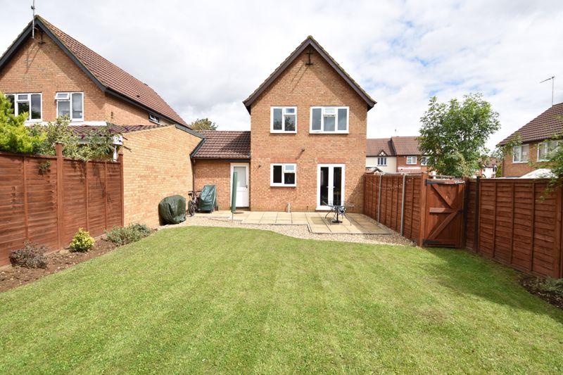3 bedroom Detached  to buy in Chalkdown, Luton - Photo 20