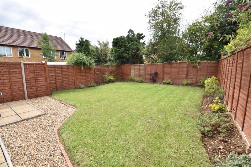 3 bedroom Detached  to buy in Chalkdown, Luton - Photo 21