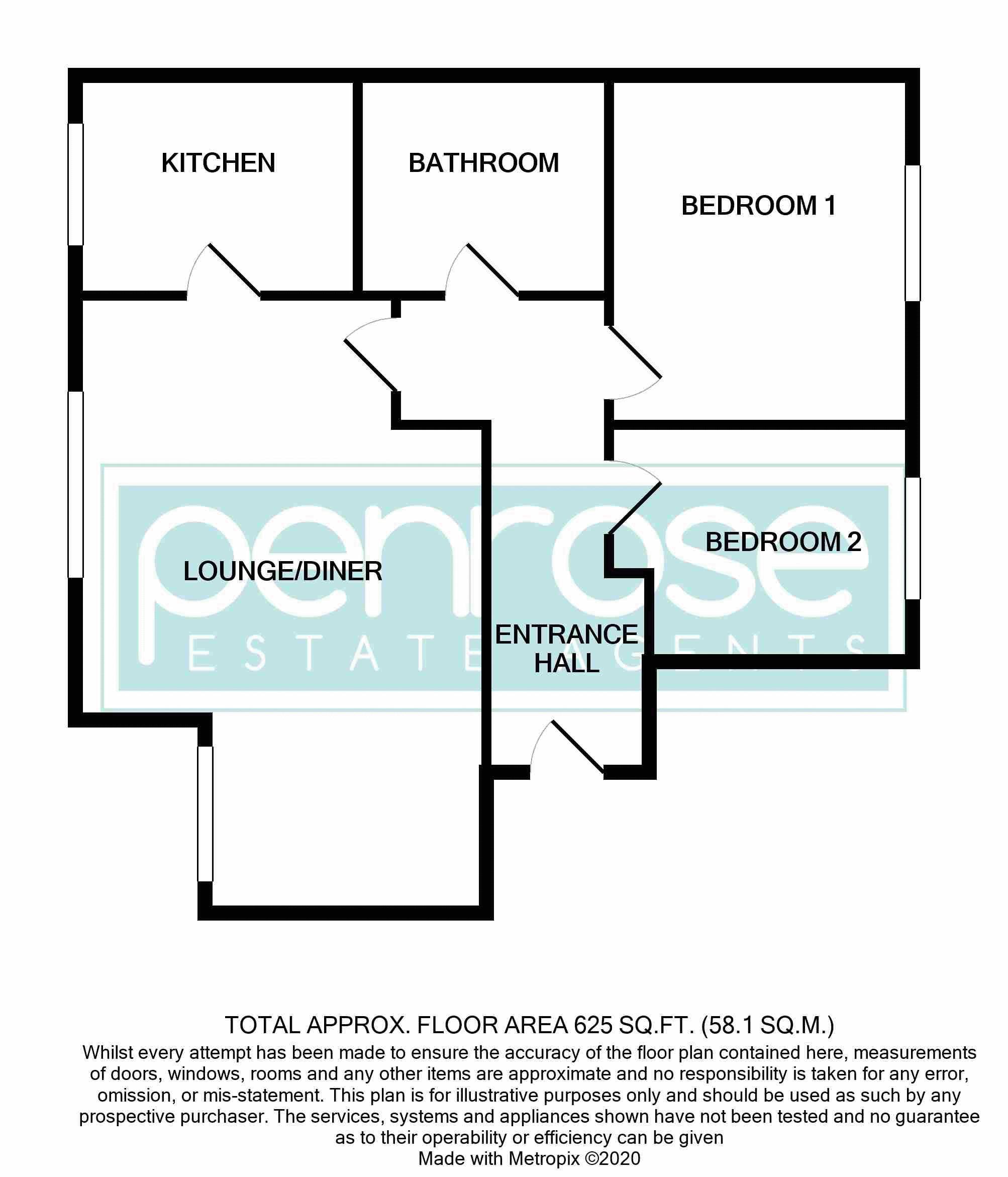 2 bedroom  to buy in Knights Field, Luton