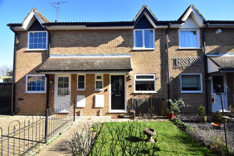 2 bedroom Mid Terrace to buy in Cemetery Road, Dunstable - Photo 16
