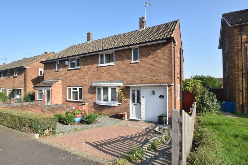 3 bedroom Semi-Detached  to buy in Birdsfoot Lane, Luton