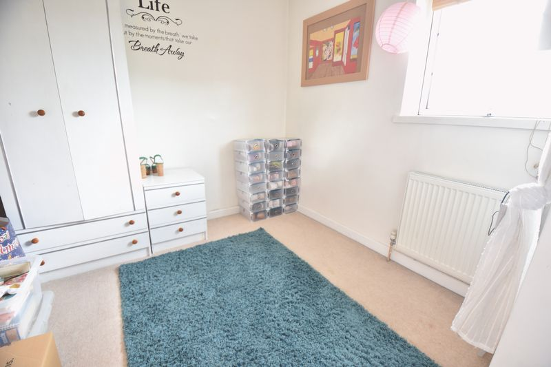 4 bedroom End Terrace to buy in Luton Road, Luton - Photo 20