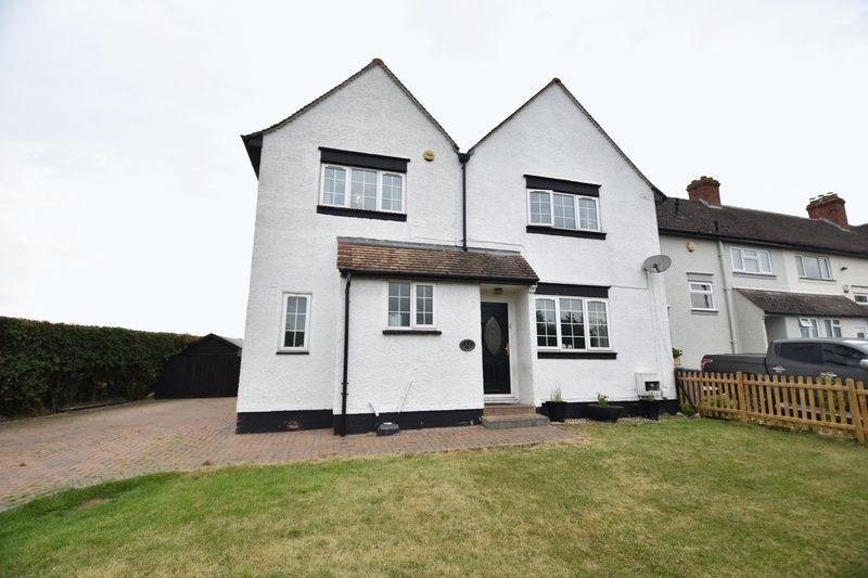 4 bedroom End Terrace to buy in Luton Road, Luton - Photo 11