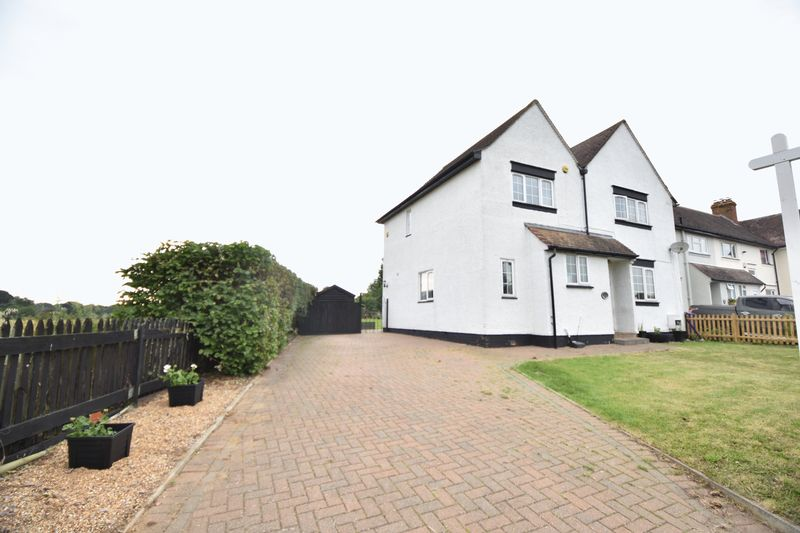 4 bedroom End Terrace to buy in Luton Road, Luton - Photo 13