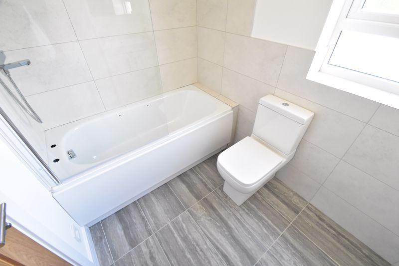 1 bedroom Maisonette to buy in Kingham Way, Luton - Photo 7