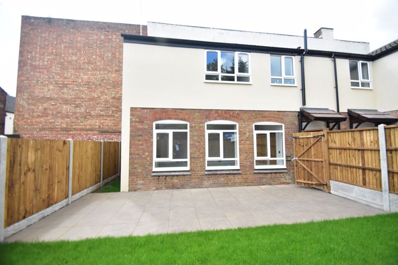 1 bedroom Maisonette to buy in Kingham Way, Luton - Photo 14