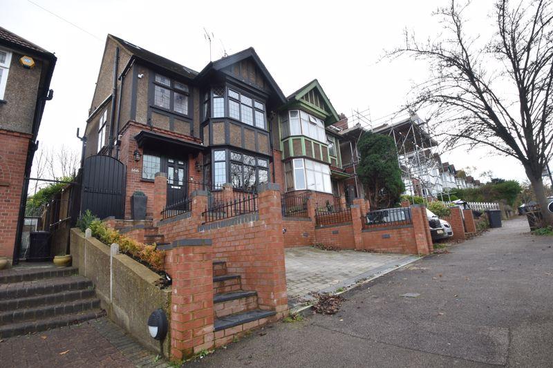 5 bedroom Semi-Detached  to buy in Cutenhoe Road, Luton
