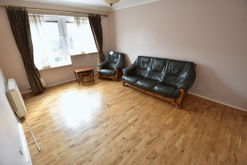 1 bedroom Apartment / Studio to rent in Dumfries Street, Luton - Photo 6