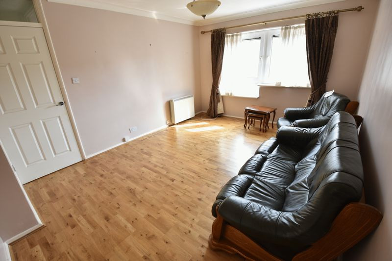 1 bedroom Apartment / Studio to rent in Dumfries Street, Luton - Photo 7