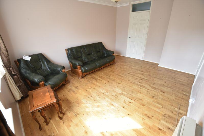 1 bedroom Apartment / Studio to rent in Dumfries Street, Luton - Photo 8