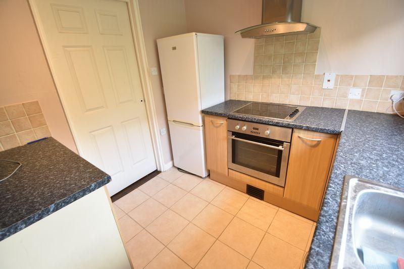 1 bedroom Apartment / Studio to rent in Dumfries Street, Luton - Photo 10