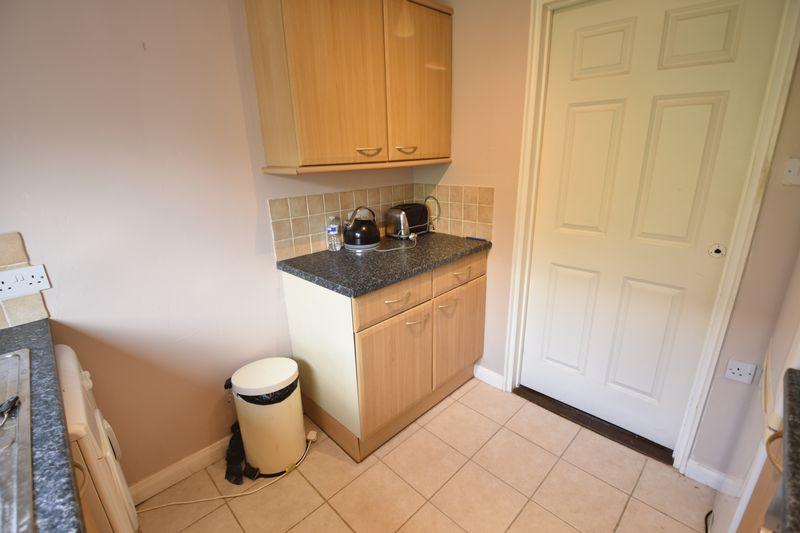 1 bedroom Apartment / Studio to rent in Dumfries Street, Luton - Photo 11