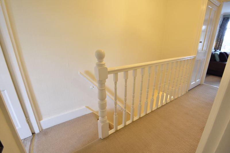 3 bedroom  to buy in Limbury Road, Luton - Photo 14