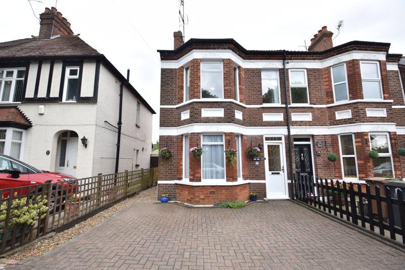 3 bedroom  to buy in Limbury Road, Luton - Photo 20