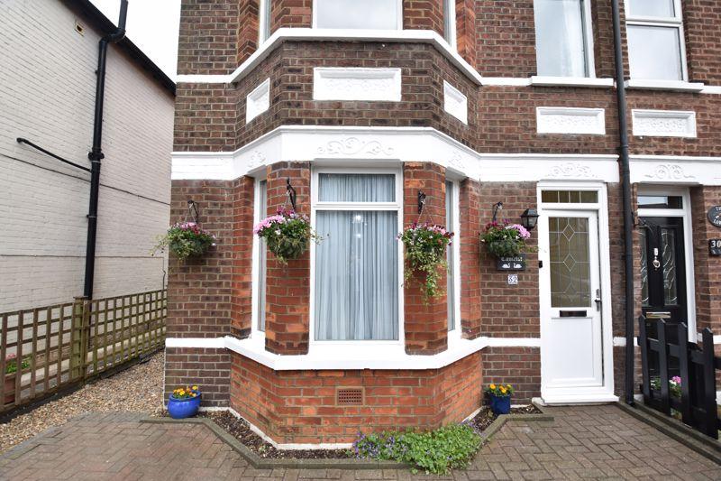 3 bedroom  to buy in Limbury Road, Luton - Photo 21