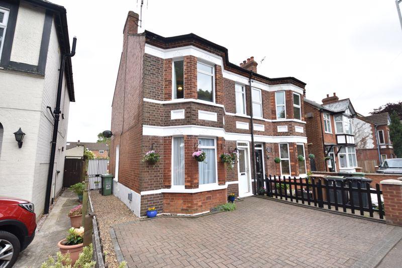 3 bedroom  to buy in Limbury Road, Luton - Photo 22