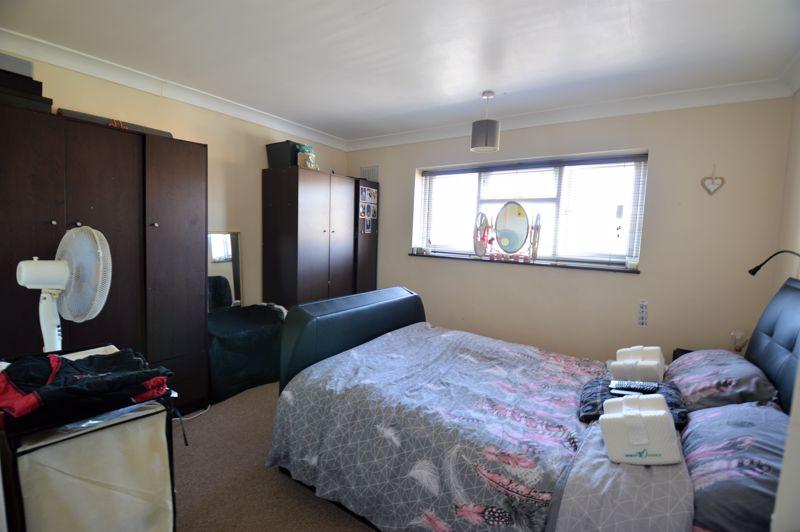 3 bedroom End Terrace to buy in Littlefield Road, Luton - Photo 7