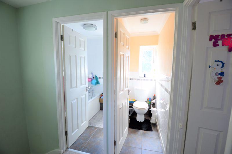 3 bedroom End Terrace to buy in Littlefield Road, Luton - Photo 9