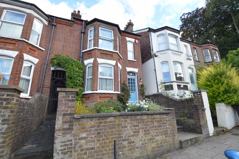 3 bedroom End Terrace to buy in Ashton Road, Luton - Photo 20