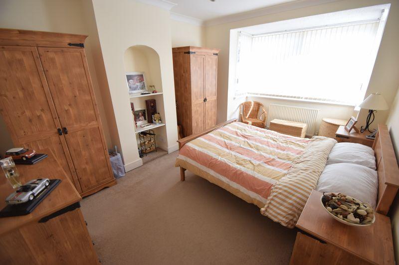 3 bedroom End Terrace to buy in Winch Street, Luton - Photo 5