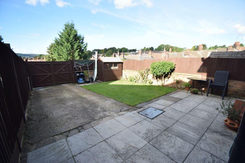 3 bedroom End Terrace to buy in Winch Street, Luton - Photo 10