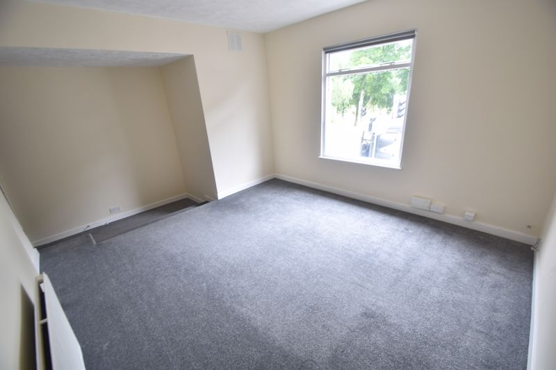 1 bedroom Flat to rent in Old Park Road, Hitchin - Photo 8