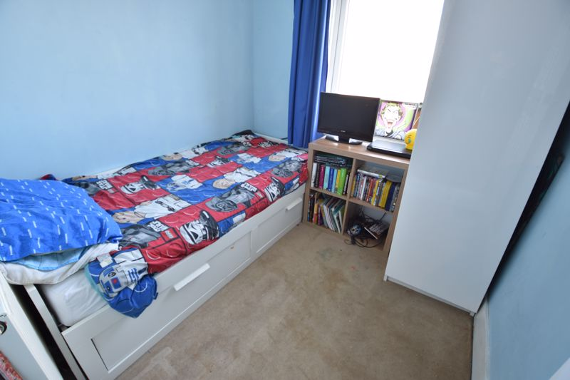 3 bedroom End Terrace to buy in Harcourt Street, Luton - Photo 14