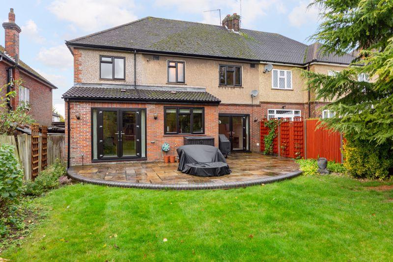 4 bedroom Semi-Detached  to buy in Marston Gardens, Luton - Photo 4