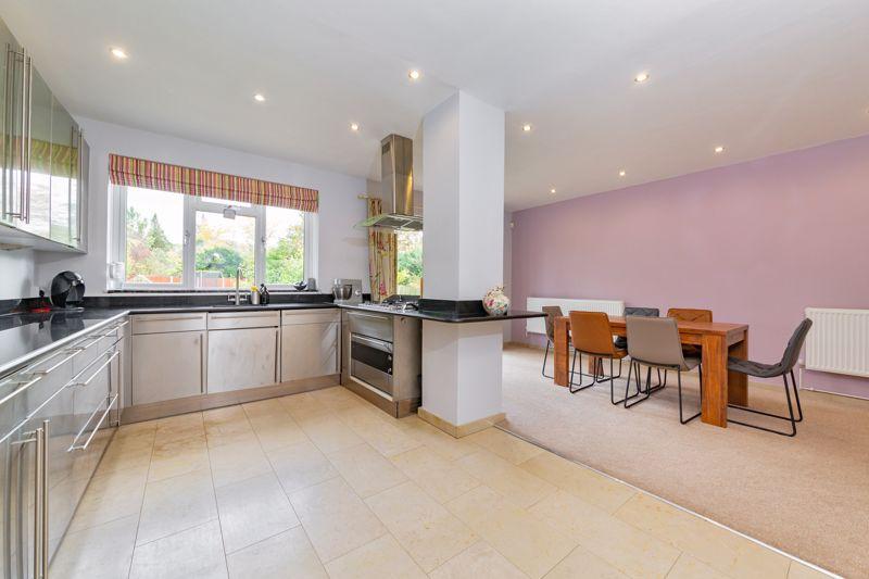4 bedroom Semi-Detached  to buy in Marston Gardens, Luton - Photo 18