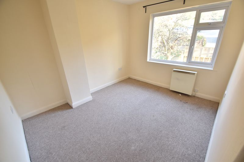 1 bedroom Flat to rent in Hitchin Road, Luton - Photo 3